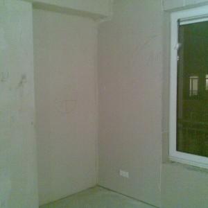 Apdailos darbai butas Vilniuje 3