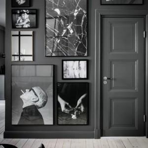 balta-juoda-interjeras-1