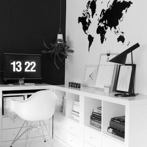 balta-juoda-interjeras-2