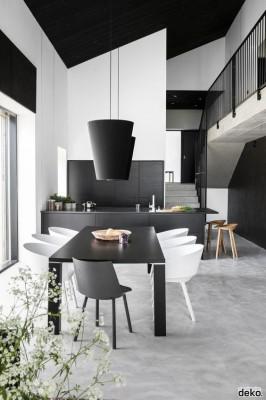balta-juoda-interjeras-4