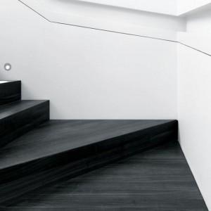 balta-juoda-interjeras-5