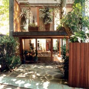 ekologikas-namas-modernus-namas-1