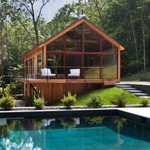 ekologikas-namas-modernus-namas-2