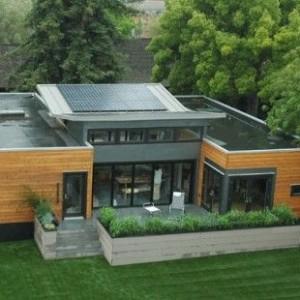 ekologikas-namas-modernus-namas-3