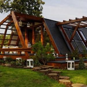 ekologikas-namas-modernus-namas-4