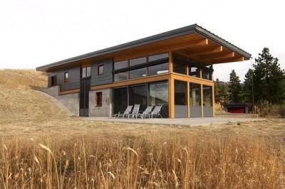 ekologikas-namas-modernus-namas