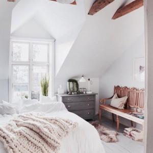 lub da ymas ir j apdaila. Black Bedroom Furniture Sets. Home Design Ideas